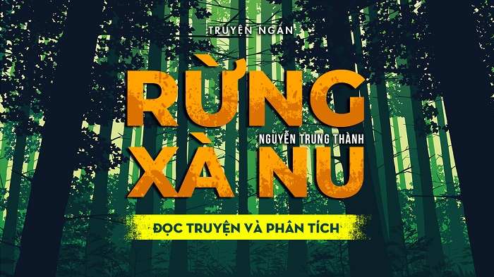 blogradio_rungxanu_doctruyen-phantich