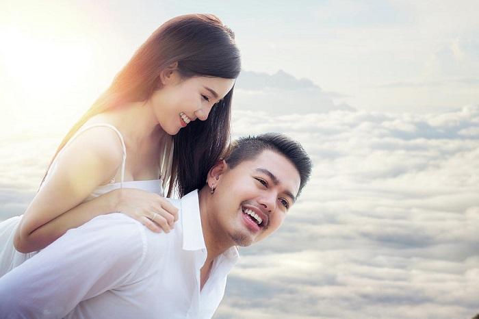 blog radio, Nếu không muốn đổ vỡ trong hôn nhân, các cặp vợ chồng hãy tránh 10 điều này
