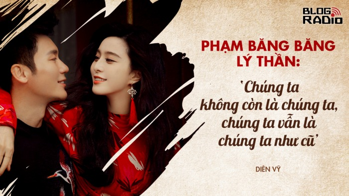 blogradio_phambangbang-lythan_2