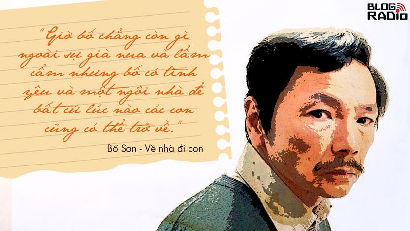 blogradio_venhadicon_quote1