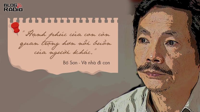blogradio_venhadicon_quote2
