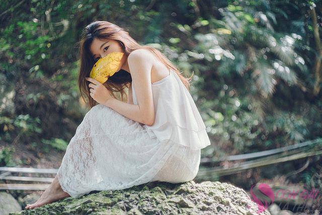 blog radio, Em xin lỗi, vì chưa dám mở lòng đón nhận tiếng yêu thương!
