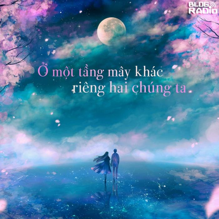 blogradio_o-mot-tang-may-khac-1