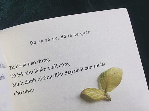 duxa1