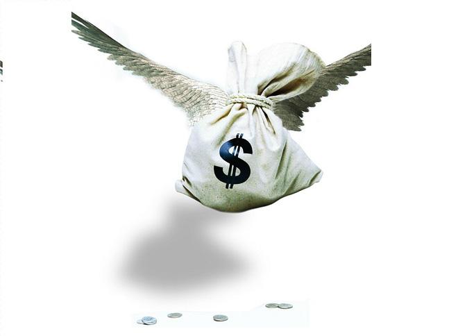 3 con giáp nên cẩn thận chuyện tiền bạc trong tháng 7 cô hồn