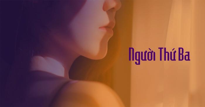 nguoi-thu-ba-1