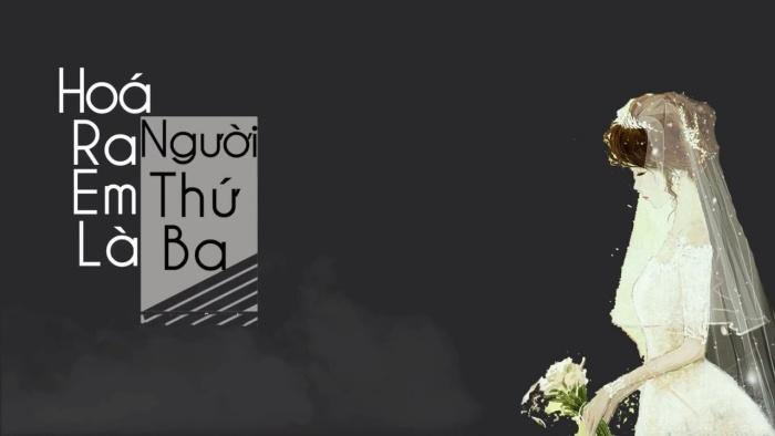nguoi-thu-ba-3
