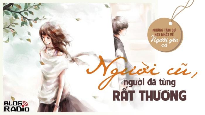 blogradio_nguoicunguoidatungratthuong