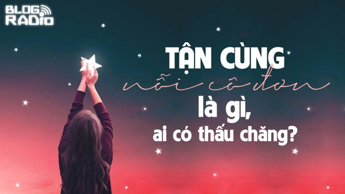 blogradio_tancungnoicodonlagi