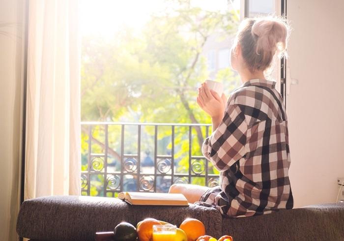 Nên nhớ 5 điều vô giá này khi bạn còn độc thân