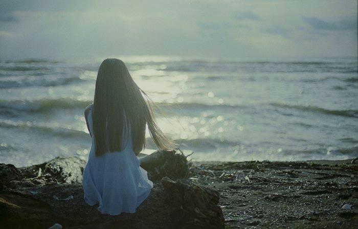 Đôi khi chỉ muốn một mình