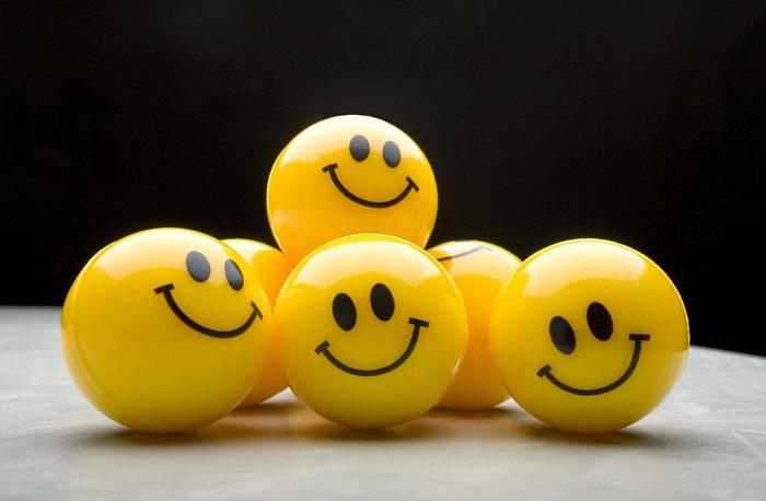 4 lời khuyên vô giá để hạnh phúc sẽ tìm về