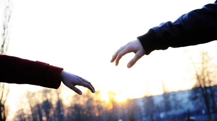 Những mối tình đơn phương dạy bạn điều gì?
