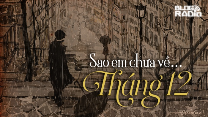 blogradio_saoemchuavethang12-3
