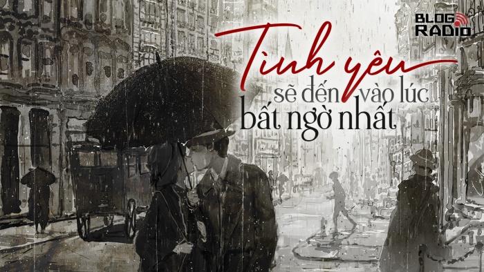 blogradio_tinhyeusedenvaolucbatngonhat-2