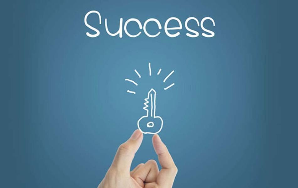 10 bài học thành công đến từ những thất bại không phải ai cũng biết
