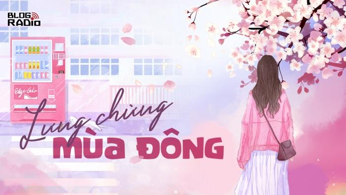 blogradio_lungchungmuadong