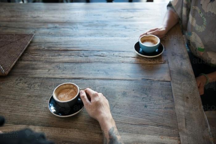 cafe2_(1)