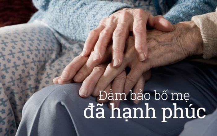 cha-hanh-phuc