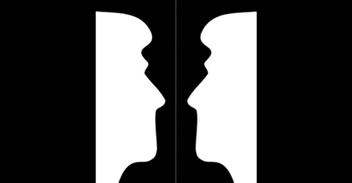 trac-nghiem-khuon-mat-1