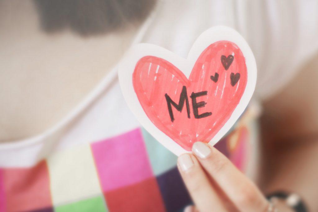 30 thói quen bạn nên luyện tập để tự yêu bản thân mình hơn