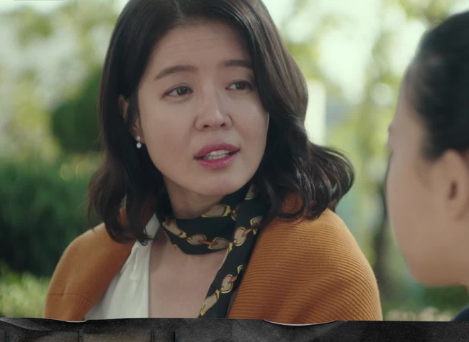 10 câu nói giúp bạn đổi đời từ Tầng Lớp Itaewon: Nghèo nàn, không được học hành, cũng không thể vì thế mà thành tội phạm