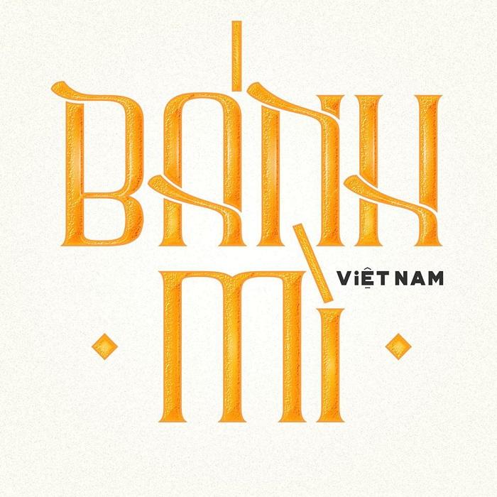 banh-mi-1