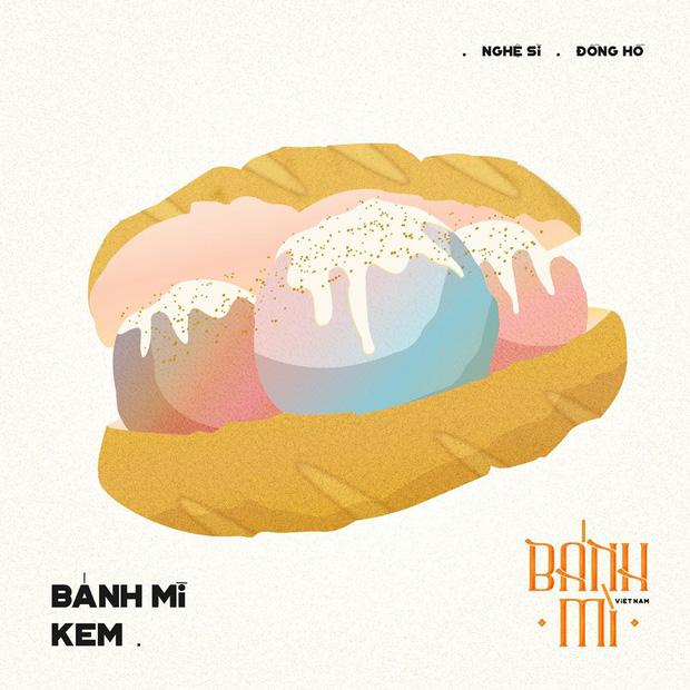 banh-mi-11