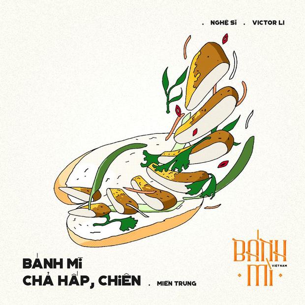 banh-mi-15