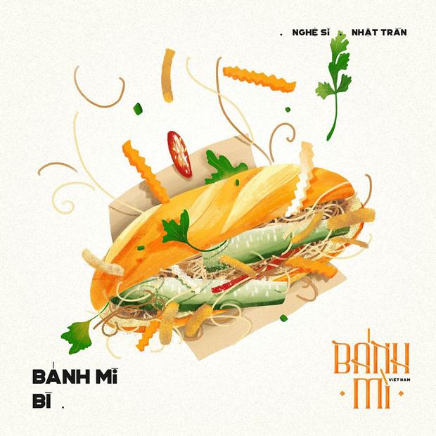 banh-mi-16