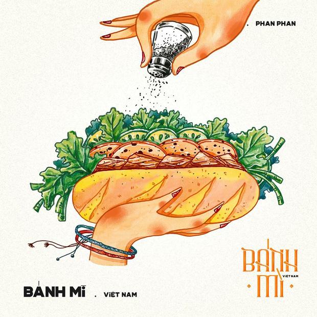 banh-mi-19