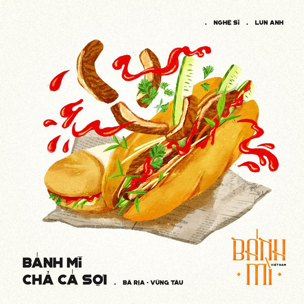 banh-mi-2