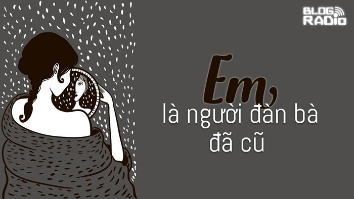 blogradio-em-la-nguoi-dan-ba-da-cu