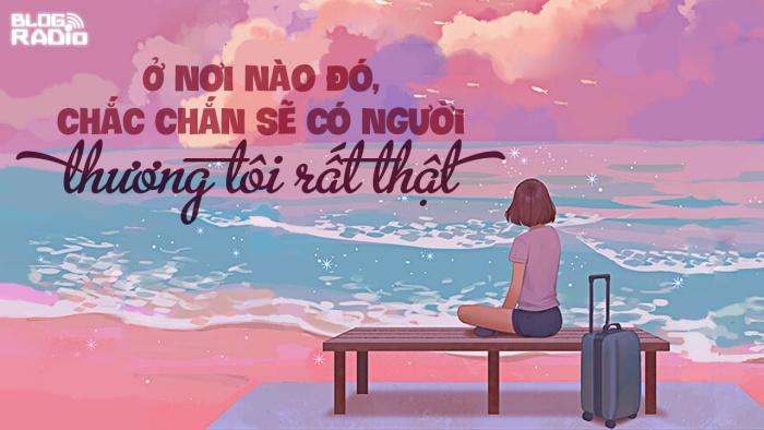 blogradio_onoinaodochacchanconguoithuongtoi
