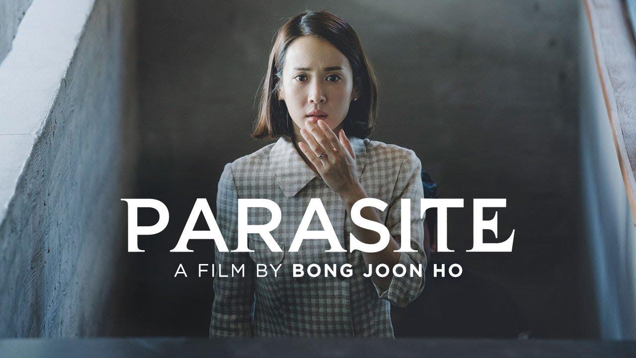 Parasite thắng lớn ở Oscar, đi vào lịch sử khi là phim nước ngoài đầu tiên giành giải Phim xuất sắc nhất.