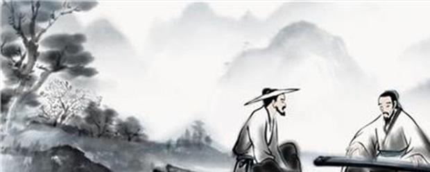 """Những câu chuyện từ Vũ Hán lay động hàng triệu người: """"Thế giới chỉ có thể vượt qua khủng hoảng nếu Trung Quốc chiến thắng đại dịch"""""""