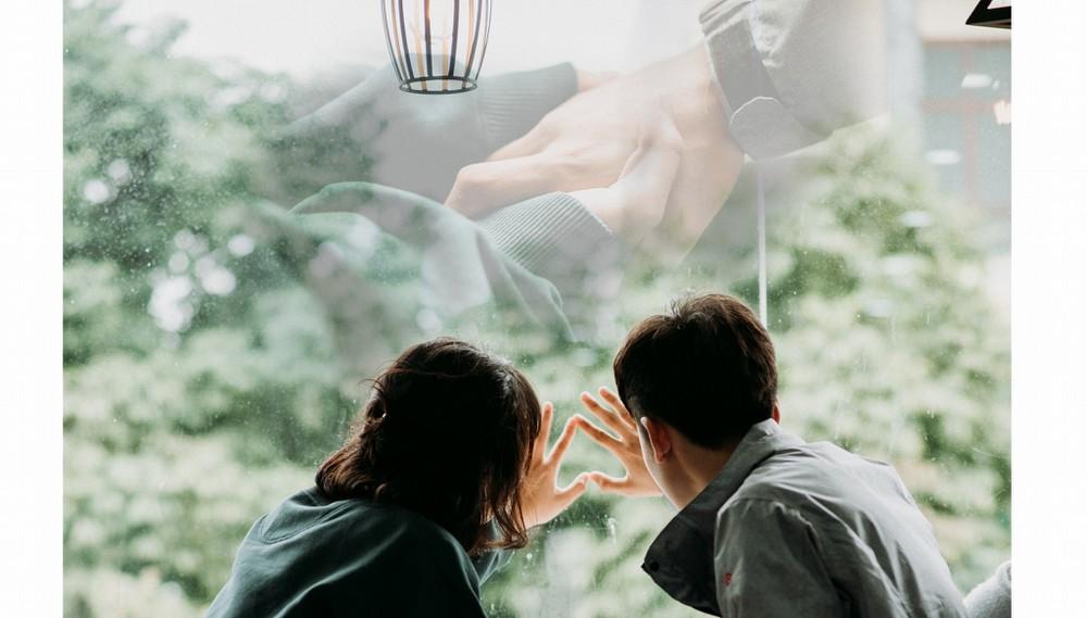 Khó hơn cả việc yêu anh chính là quên anh (Love Radio)