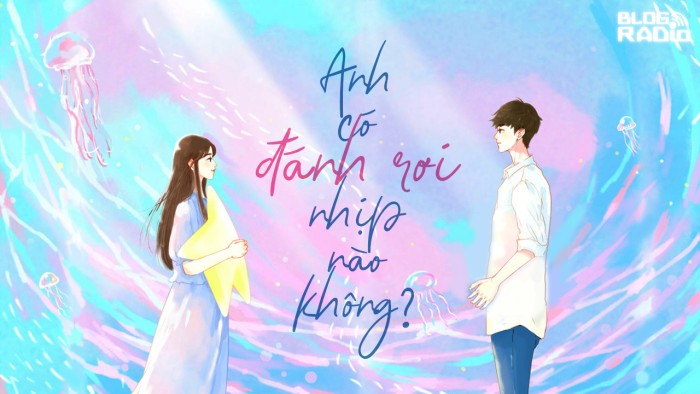 blogradio644_anhcodanhroinhipnaokhong