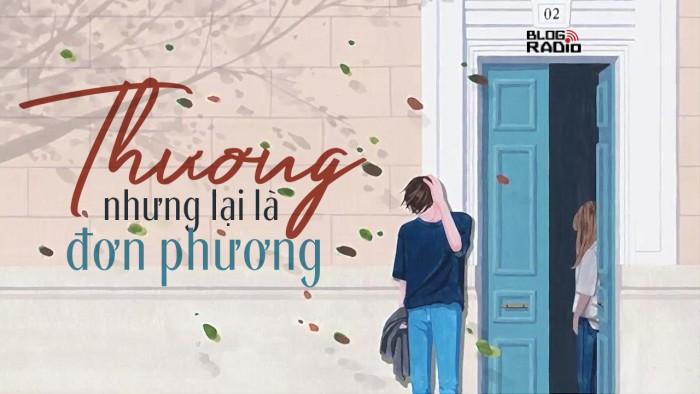 blogradio_thuongnhunglailadonphuong
