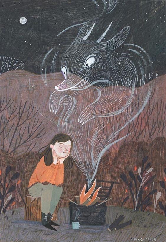Tử vi 12 con giáp tuần mới từ 6/4 - 12/4: Tuổi Mão nhiều lo lắng, tuổi Tỵ tình duyên vượng