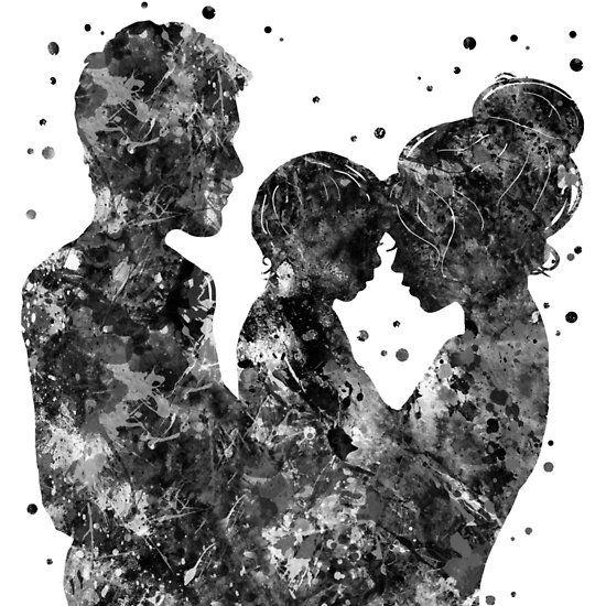 Trưởng thành rồi mới thấy cuộc đời không bình yên như khi ở bên cạnh mẹ cha