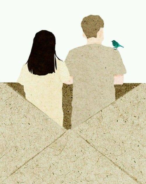 Dành cả thanh xuân để yêu một người