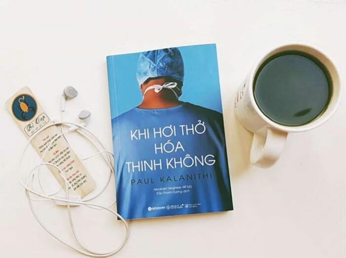 khi-hoi-tho-hoa-thinh-khong-2