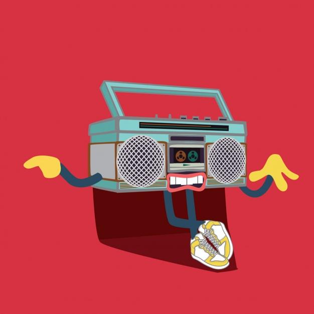 radio-giong-doc