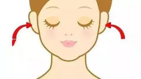 3 đặc điểm này được xem là phúc tướng của phụ nữ, càng đầy đặn lại càng phát tài, cuộc sống giàu có không ngờ