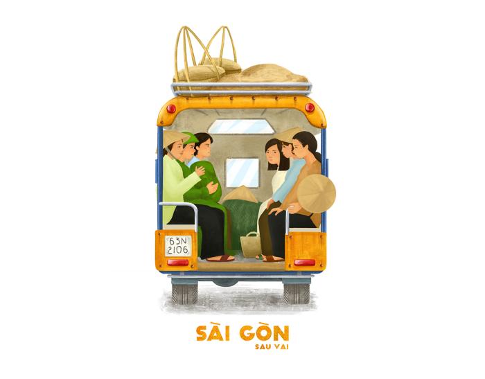sai-gon-2