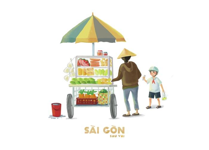 sai-gon-6