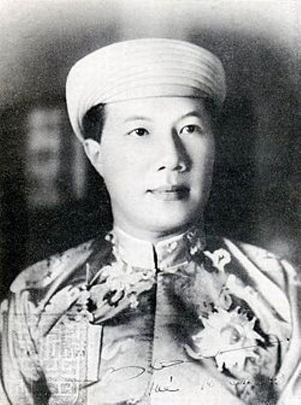 bao-dai-2