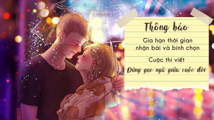 blog-dung-guc-nga-thumb