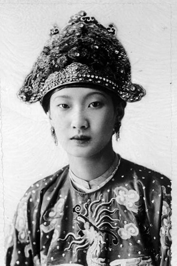 nam-phuong-13